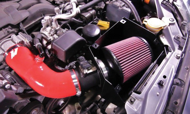 Mishimoto 2010–2012 Dodge 6.7L Cummins Performance Aluminum Radiator, Part 4: Physical Comparison, Testing Explanation, and Project Close