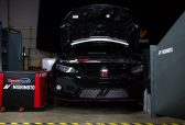 Hot-Blooded – Direct-Fit Oil Cooler R&D, Part 2 – Dyno Testing