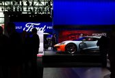 City Slicker – New York International Auto Show Recap, Part 2 – What's Old