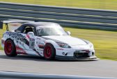 Family of Speed – Lifestyle: Global Time Attack takes NJMP