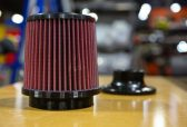 Mishi Goes Myth Busting: Performance Air Intakes – Part 2