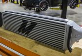 The Top 3 Things to Look for When Choosing an Intercooler