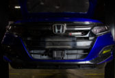 Practically Cool – Performance Intercooler R&D, Part 3 – Production sample