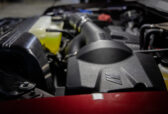 Controlled Breathing – Performance Intake Kit R&D, Part 4 – Production Sample and Testing Results
