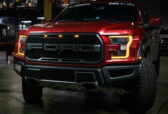 Righteous Pipes – 2017-2020 Ford F-150 3.5L EcoBoost/Raptor Turbo Inlet Tube kit Production Sample and Test Results