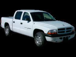 1994-2002 Dodge 5.9L Magnum (Non Diesel)