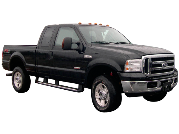 2003-2007 Ford 6.0L Powerstroke