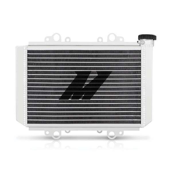 ATV Offroad Radiators