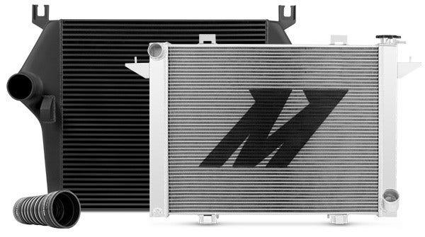 2010-2012 Dodge 6.7L Cummins