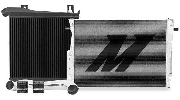 2011-2016 Ford 6.7L Powerstroke