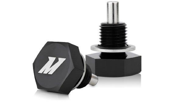 Magnetic Drain Plugs