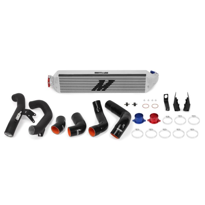 Honda Civic 1.5T/Si Performance Intercooler Kit, 2016+