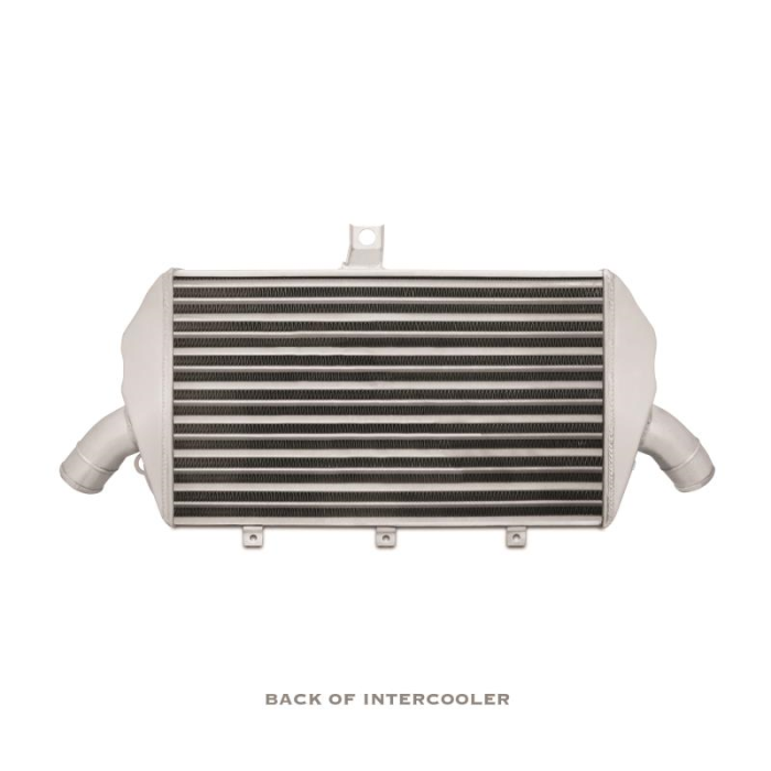 Mitsubishi Lancer Evolution 7/8/9 Intercooler