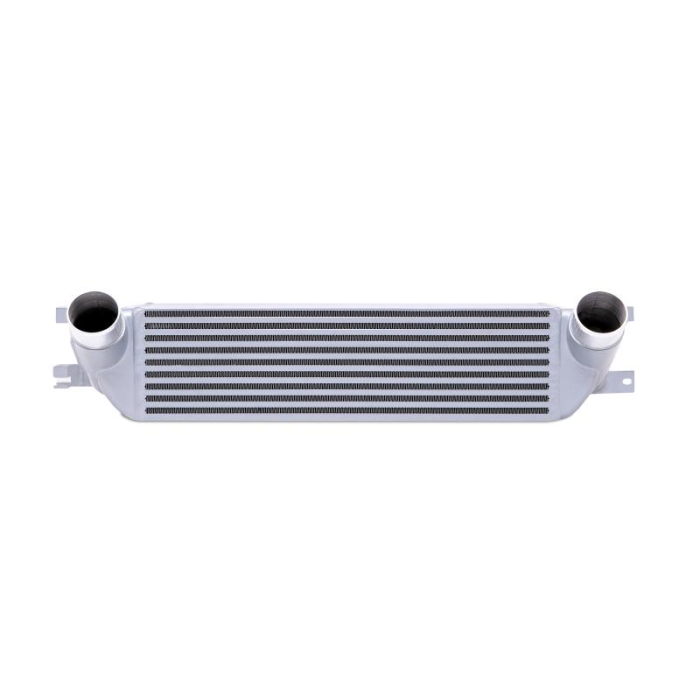 Ford Mustang EcoBoost Performance Intercooler, 2015+