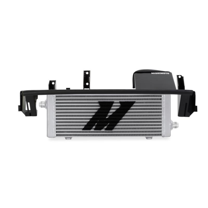 Ford Focus RS Oil Cooler, 2016-2018