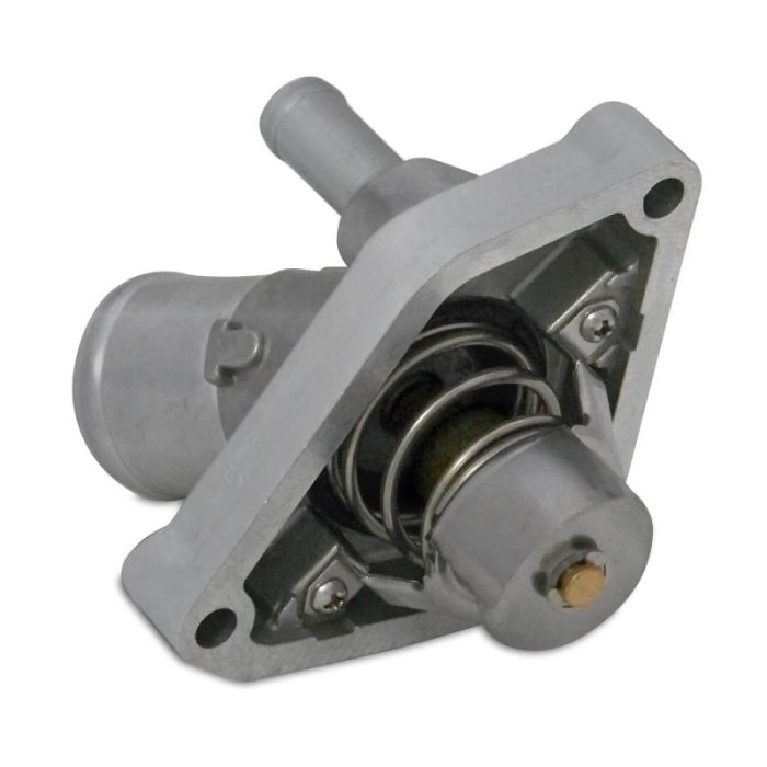 Nissan 350Z Racing Thermostat, 2003-2006