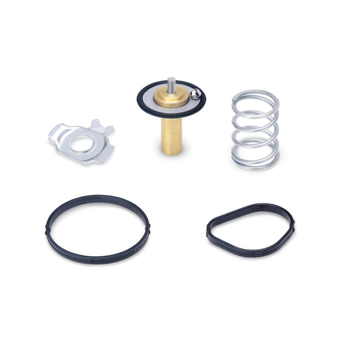 Ford Fiesta ST Racing Thermostat, 2014–2019