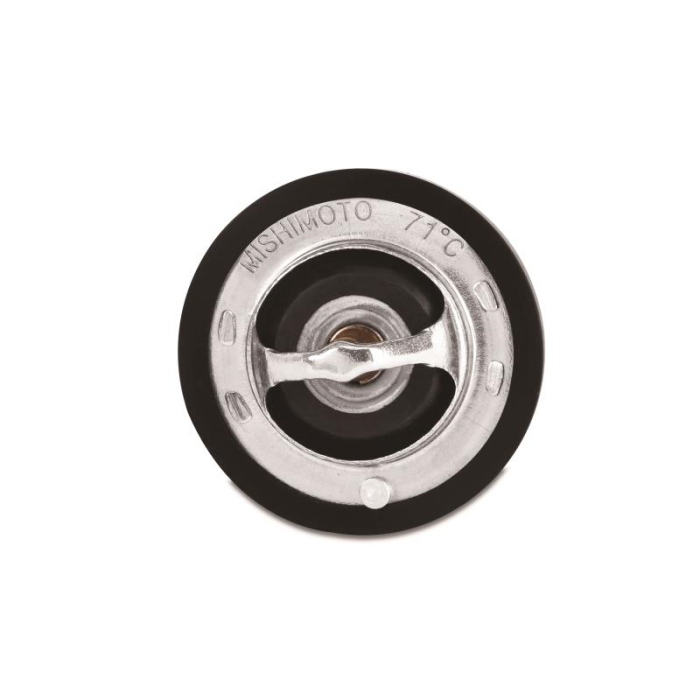 Chevrolet Avalanche 5.3L Racing Thermostat, 2002–2006