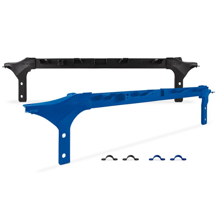 Ford 6.7L Powerstroke Upper Support Bar, 2011–2016