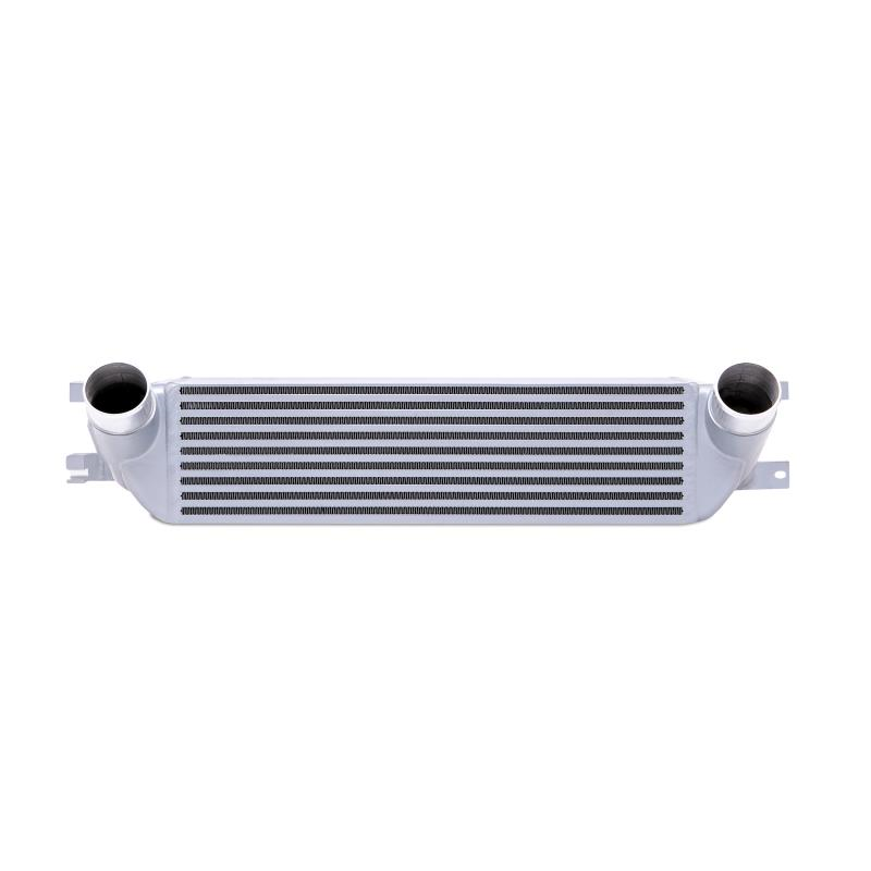 Ford Mustang EcoBoost Performance Intercooler Kit, 2015+