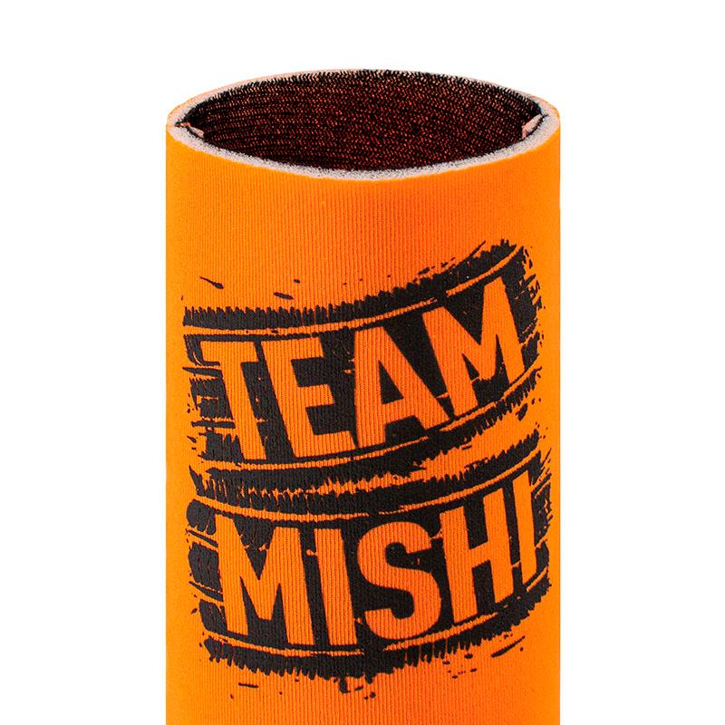 Mishimoto 16oz Tall Boy Koozie