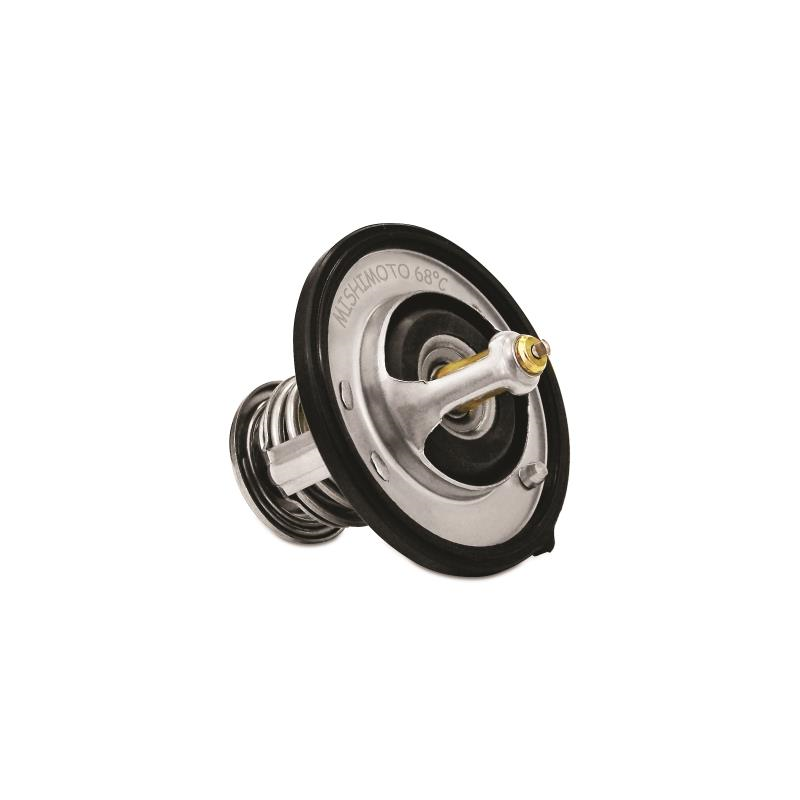 Hyundai Genesis 2.0T Racing Thermostat, 2010–2014
