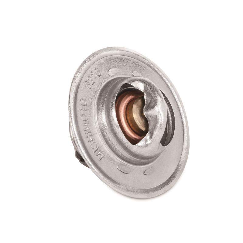 Ford Mustang (251/302) Thermostat, 1969–1970