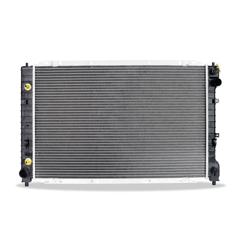 Ford Escape V6 Replacement Radiator, 2001-2007