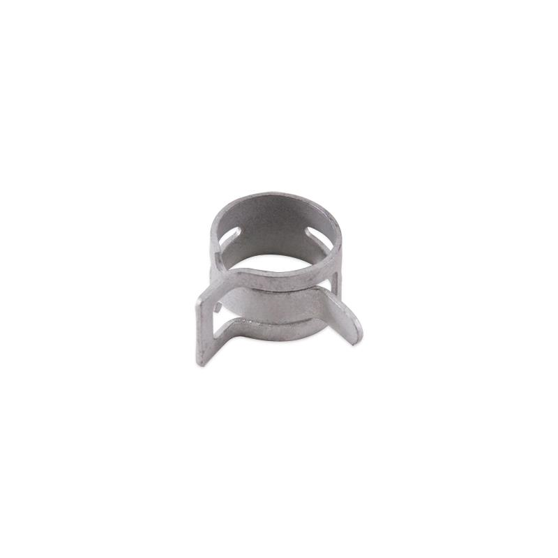 "Mishimoto Spring Clamp 0.76"" – 0.84"" (19.4mm – 21.4mm)"