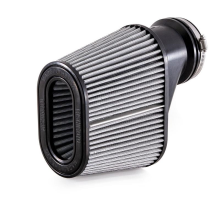 Mishimoto Powerstack Performance Air Filter