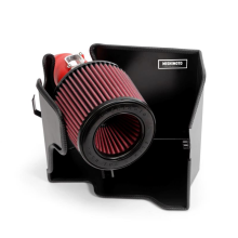 Mini Cooper S Performance Air Intake, 2014-2018