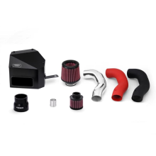 Audi A3 1.8T/2.0T/S3 Performance Air Intake, 2015+