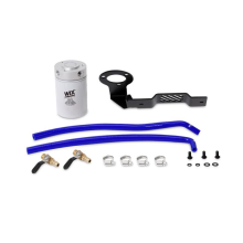 Nissan Titan XD 5.0L Cummins Coolant Filter Kit, 2016-2019
