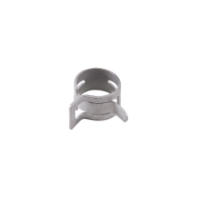 "Mishimoto Spring Clamp 0.89"" – 0.98"" (22.7mm – 25mm)"