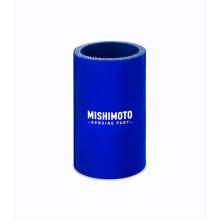 "Mishimoto Straight Coupler, 1.375"" - Various Colors"