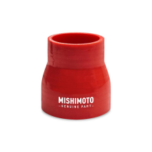 "Mishimoto 2.0""- 2.5"" Transition Coupler, Various Colors"