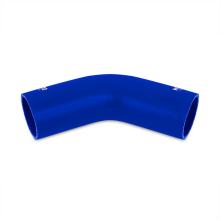 45 Degree Coupler - Various Colors, 2.5""