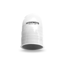 "Mishimoto 2.5"", 90 Degree Coupler, Various Colors"