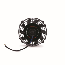 Mishimoto Slim Electric Fan 8""