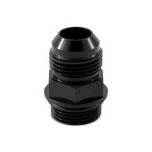 Mishimoto M27x2.0 to -12AN Aluminum Fitting