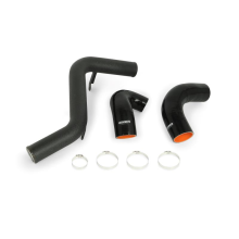 Ford Focus ST Hot-Side Intercooler Pipe, 2013–2018