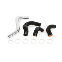 Ford Focus ST Intercooler Pipe Kit, 2013–2018