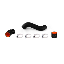 Ford Mustang EcoBoost Cold-Side Intercooler Pipe Kit, 2015+
