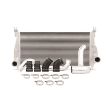Chevrolet/GMC 6.6L Duramax Intercooler Kit, 2002-2004.5