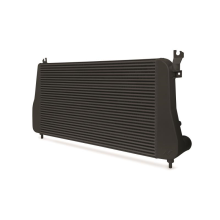 Chevrolet/GMC 6.6L Duramax Intercooler, 2006-2010