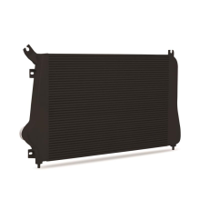 Chevrolet/GMC 6.6L Duramax Intercooler Kit, 2011–2016