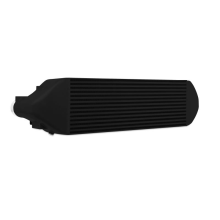 Ford Focus RS Intercooler, 2016–2018