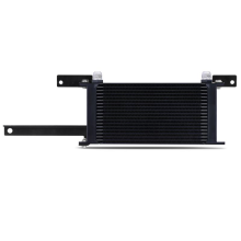 Mazda Miata Oil Cooler Kit, 2016+