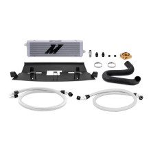 Ford Mustang GT Oil Cooler Kit, 2018+