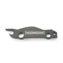 Ford Powerstoke Oil Filler Cap, 1994-2010, Hoonigan